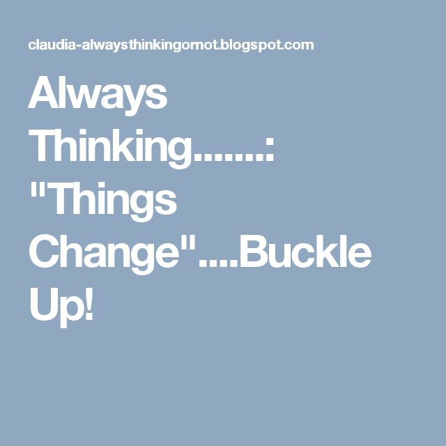 "What Causes Buckling And Cupping In Wood Floors: Always Thinking.......: ""Things Change""....Buckle Up!"