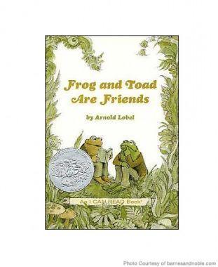Best Books for Preschoolers   Parenting