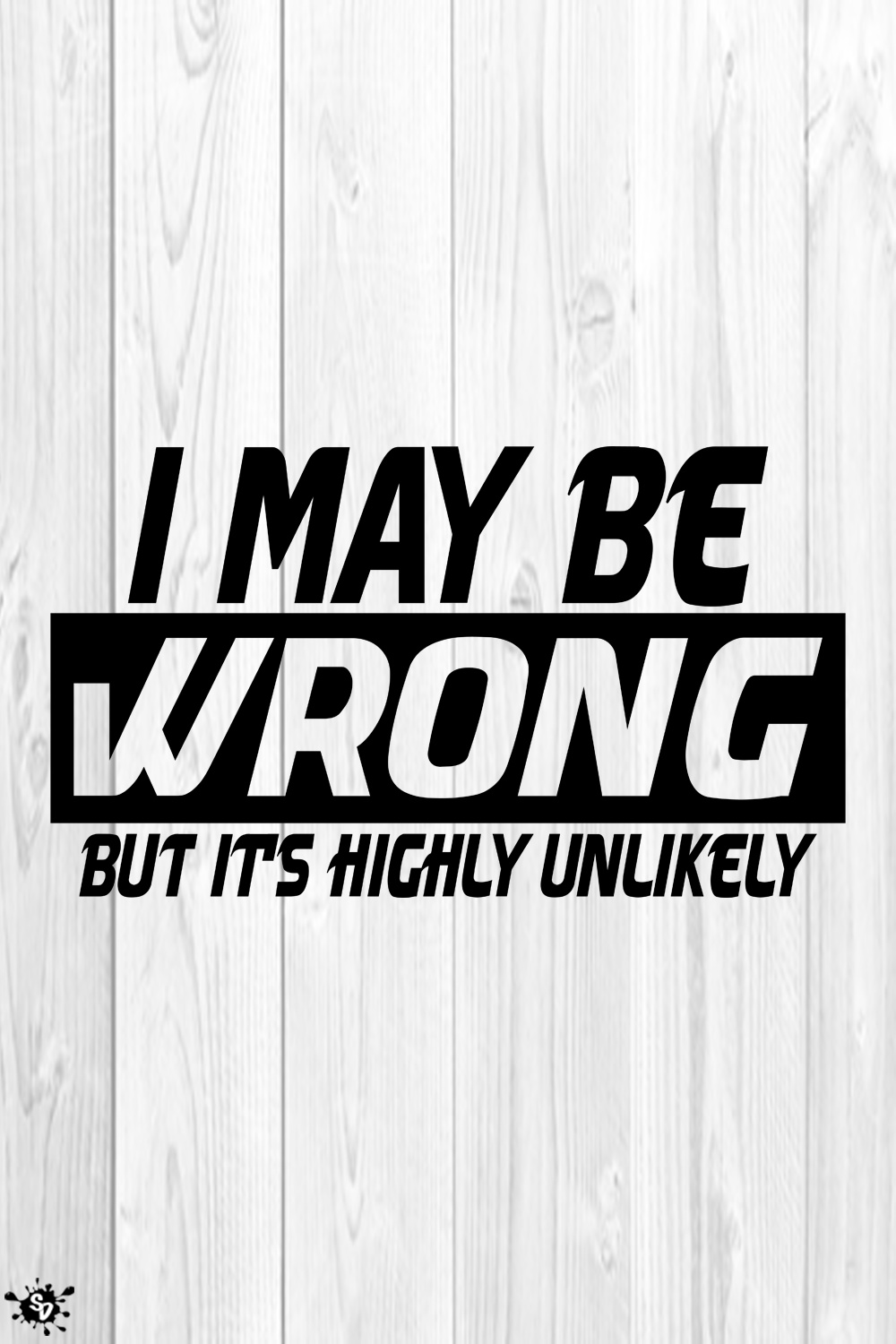 Funny Quotes 45 Designs Svg Png Dxf Eps Studio Design In 2020 Funny Quotes Svg Quotes Graphic Quotes