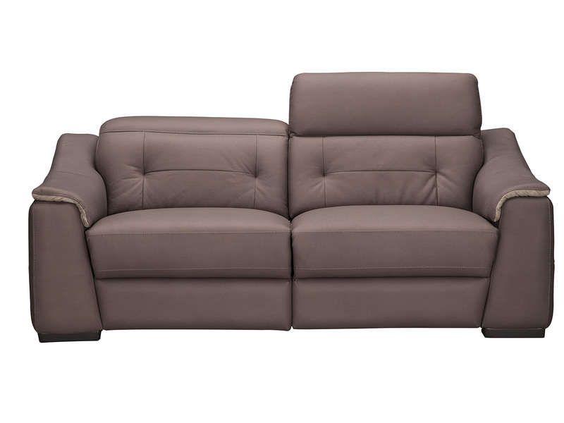 Interior Design Canape Relax Canape Relax Angle Gauche Avec