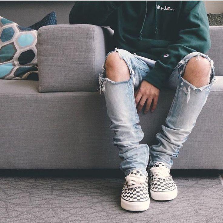 Pinterest Misstaylor Menswear In 2019 Streetwear
