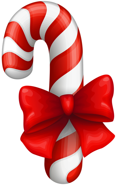 Candy Cane Png Clip Art Image Christmas Art Christmas Drawing Christmas Paintings