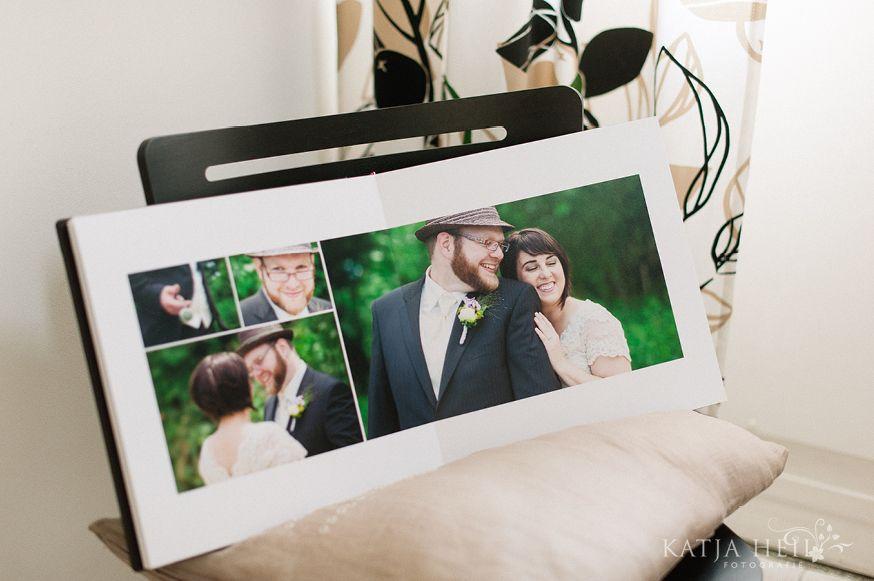 Wedding Album Layout Wedding Album Layout Album Design Layout Photobook Design