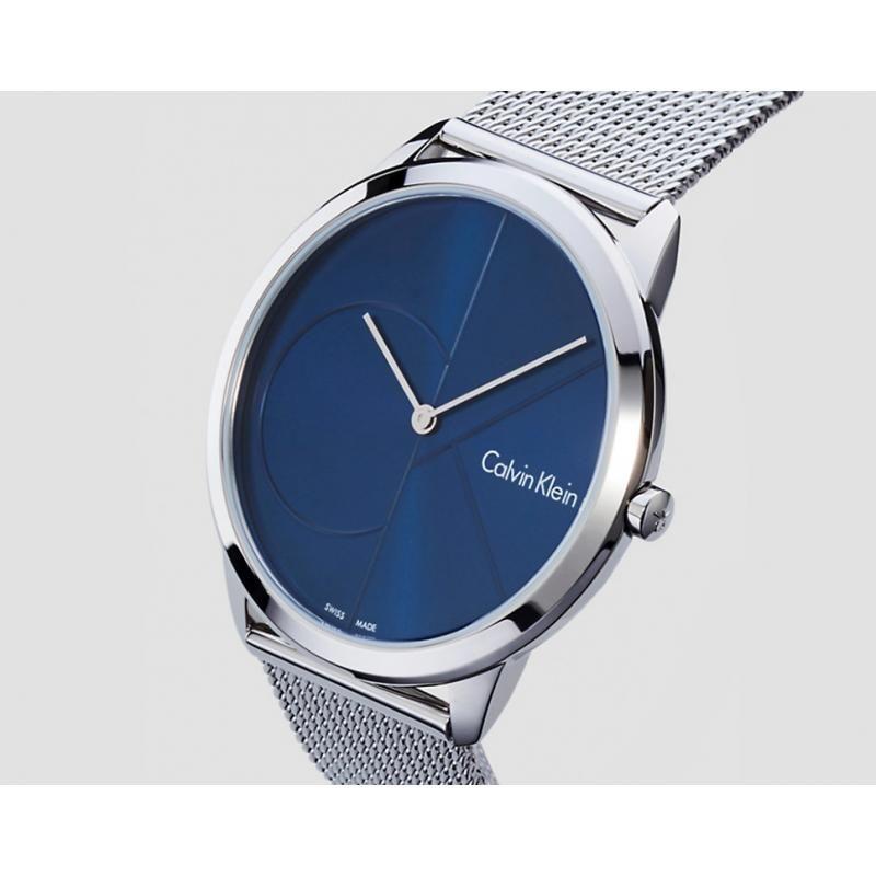 df7f94acad Dámské hodinky CALVIN KLEIN Minimal K3M2212N