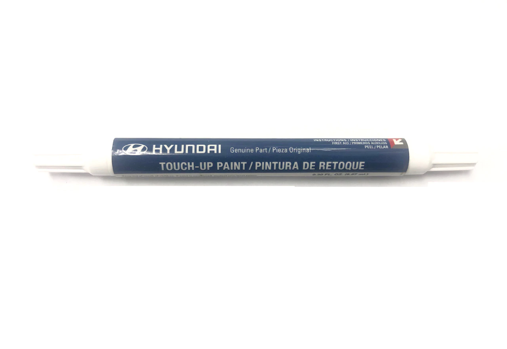 Hyundai Touch Up Paint Pen Z073 Touch Up Paint Paint Pens Touch Up