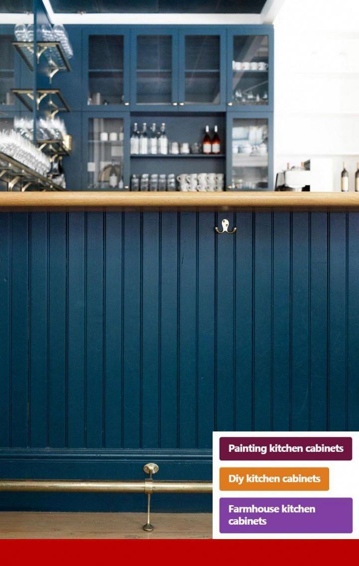 Kitchen Cabinets Craigslist Boston #kitchencabinets and # ...