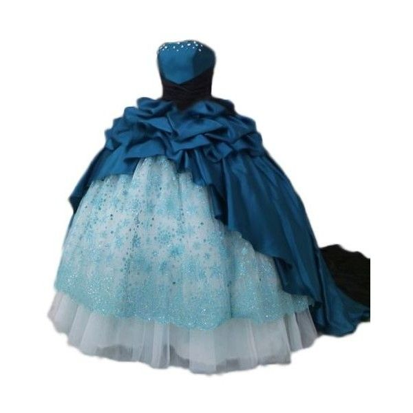Gown 90 Png By Avalonsinspirational Beautiful Dress Designs Fairy Dress Costume Cute Dress Outfits