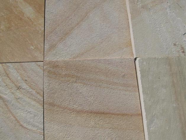 Restposten Terrassenplatten Natürliche Steine Dekoration Auf Der - Terrassenplatten stein preise