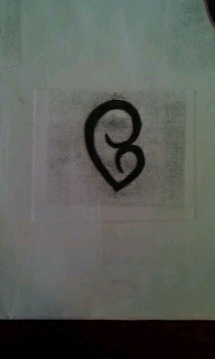 Symbol For Mother Google Search Tattoos And Piercings