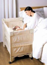 Co Sleeper Crib Babies R Us : sleeper, babies, Sleeping, Lucie's, Sleep, Advice,, Sleeper,, Sleeper, Bassinet