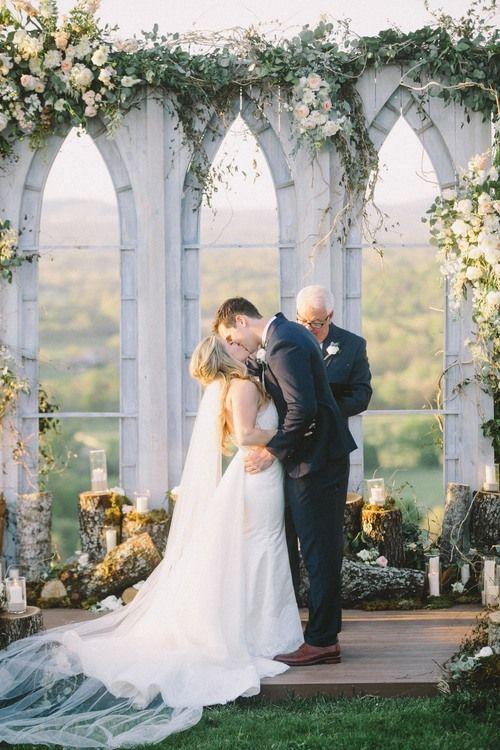 Shawn Johnson Wedding.Fetenashville Com Franklin Wedding At Trinity View Farm Shawn