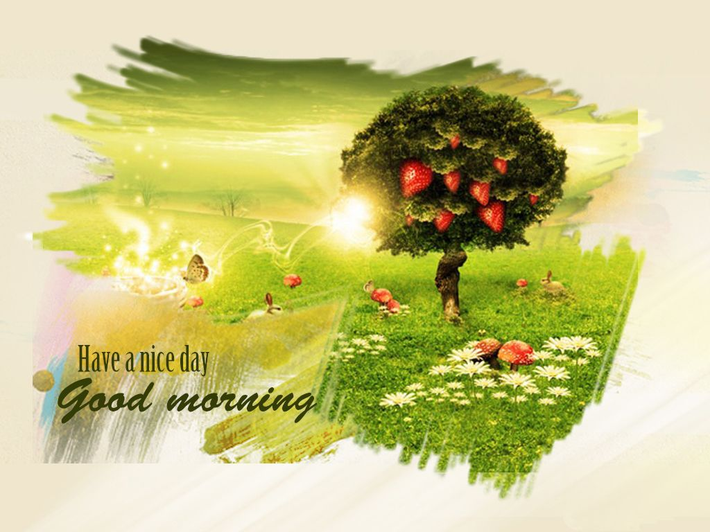 Here you can find some alternative about good morning text messages here you can find some alternative about good morning text messages sms greetings cards kristyandbryce Choice Image
