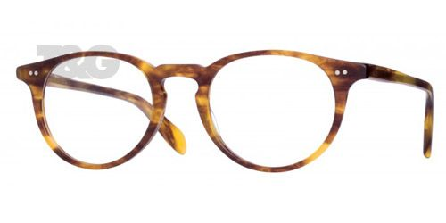 3b79a7912d007 Oliver Peoples Glasses Riley R    TONI GUY Opticians