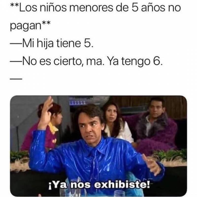 Memesespanol Chistes Humor Memes Risas Videos Argentina Memesespana Colombia Rock Memes Love Viral Bogota Memes Karen Memes Funny Spanish Memes