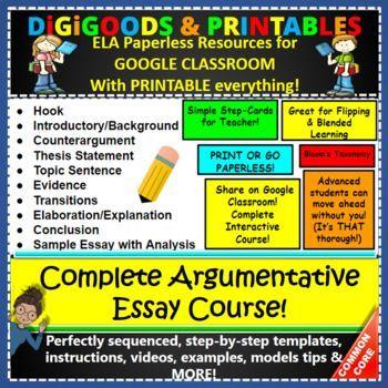 Custom essay writing persuasive