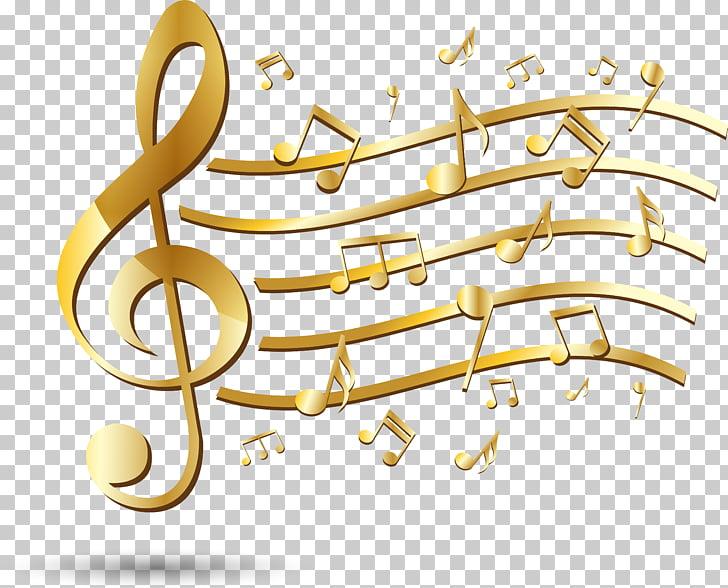 Nota Musical De La Clave Del Personal Notas Musicales Png Clipart Computer Icon Png Musicals
