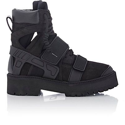 pick a best online Hood by Air Avalanche Ankle Boots looking for online very cheap online sale good selling 4SN4D0Qz
