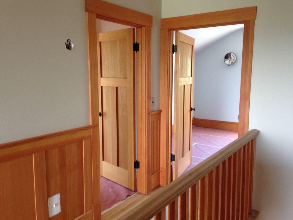 Img 6998 Jpg 1000 750 Wood Doors Interior Interior House
