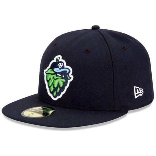 Image result for hillsboro hops hats