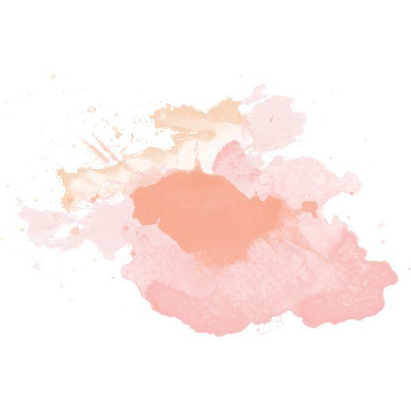 Rosegold Business Watercolor Splash Png Watercolor Splash Paint Splash Background