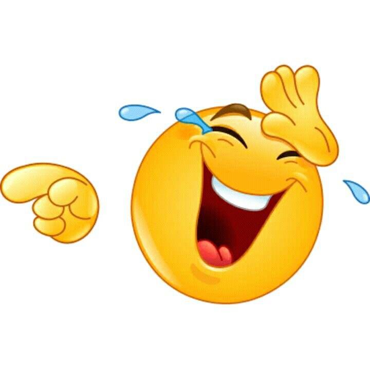 Pin de Laetitia en Emoticons | Emoticonos, Emojis para whatsapp, Emoticonos divertidos