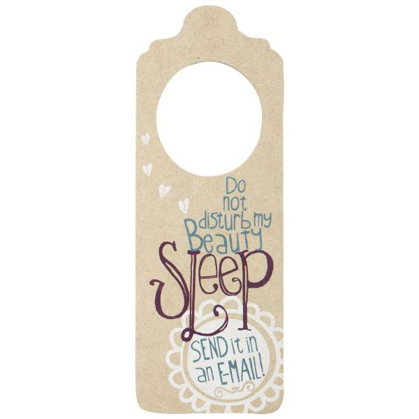 funny door hanger sayings google search wedding food ideas
