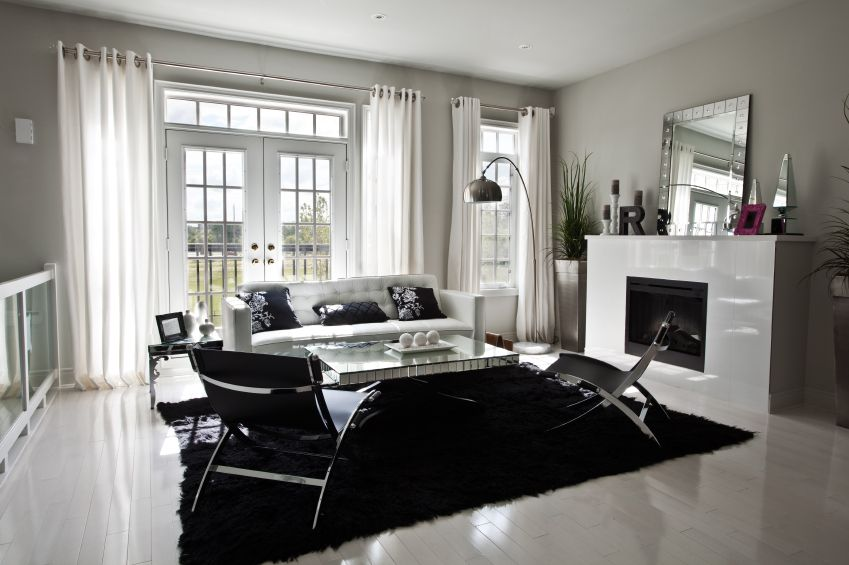 47 Beautiful Modern Living Room Ideas In Pictures  Contemporary Gorgeous Modern Living Room Ideas Design Inspiration