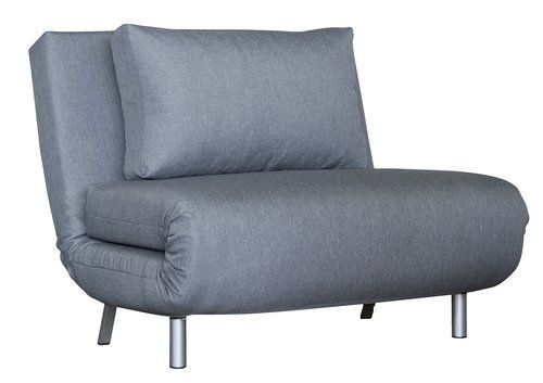 Sofa Bed Jysk