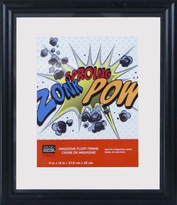 Sites Michaelsus Site Comic Book Frames Comic Display Craft
