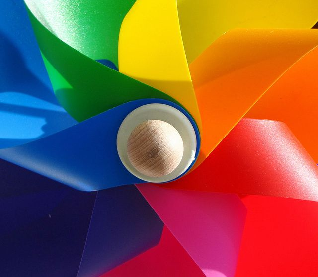 die besten 25 farben psychologie ideen auf pinterest psychologie der farbe psychologie der. Black Bedroom Furniture Sets. Home Design Ideas