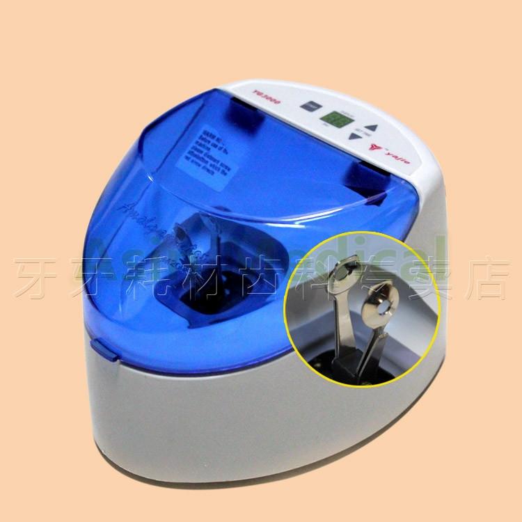 84.88$  Watch here - http://alig3g.shopchina.info/go.php?t=32782188865 - 2016 New Arrival Digital Dental Amalgamator machine 3600 RPM Amalgama capsule mixer Toiletry Kits 84.88$ #buyonline