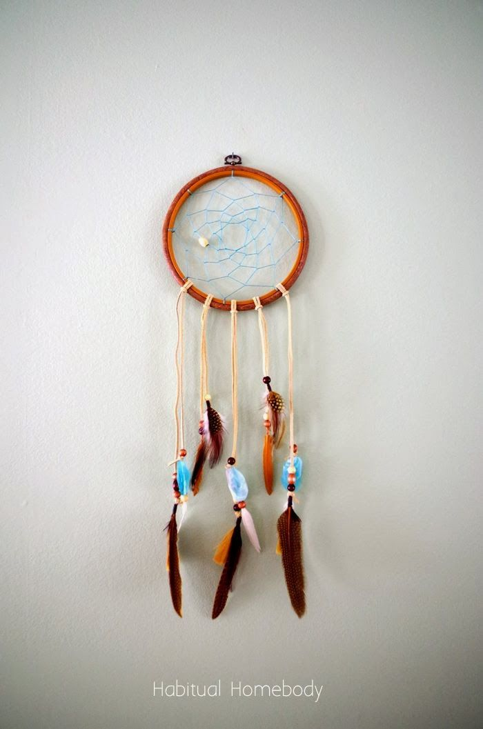 Dream Catcher Materials We Are So Excited About The Release Of Our Spring Collection Dream