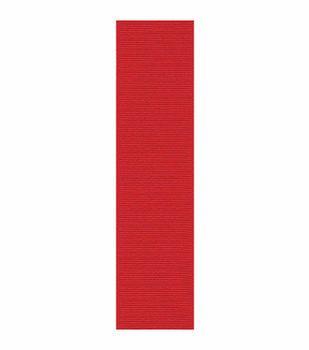 Offray Grosgrain Ribbon 5/8''-18 Feet   Moemura Cosplay