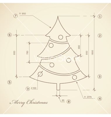 24++ Merry christmas engineering style trends