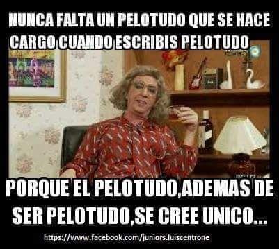Frases De Violencia Rivas Xd Violencia Rivas El Humor Y Funny