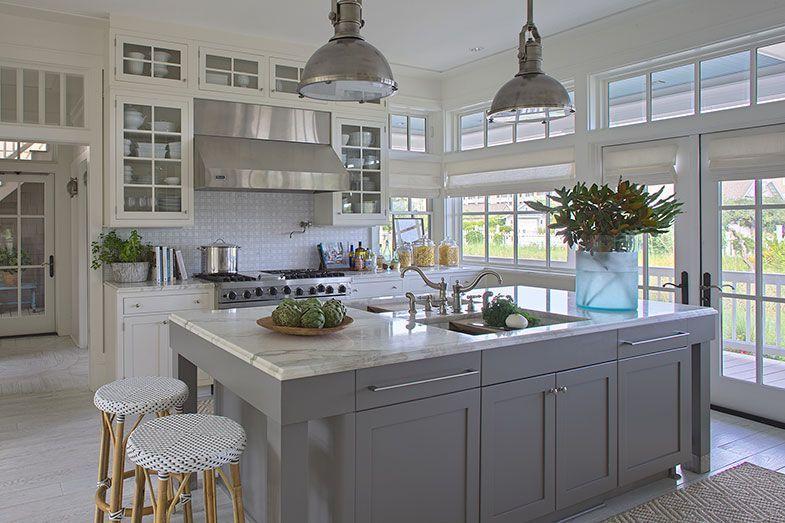 cocinas con encanto fotografa urban grace interiors cocinas pinterest cocinas estancias y tareas - Cocinas Con Encanto