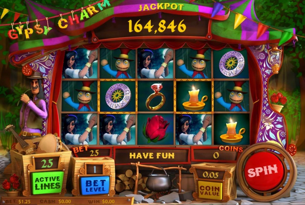 Crystal Casino Club Bonus Codes