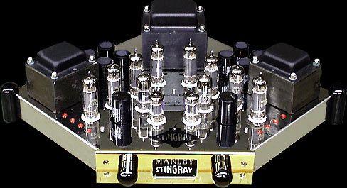 tube amplifier power tube impulse tube 6n8pvoltage tube wiring tube amplifier power tube impulse tube 6n8pvoltage tube wiring