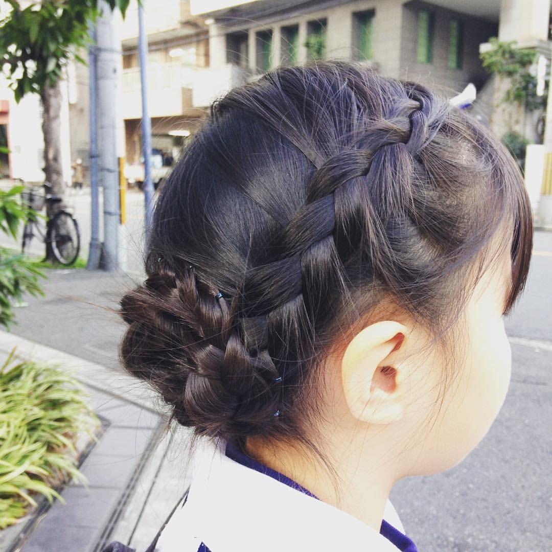 いいね 34件 コメント3件 Izumi Kさん Iizumm 25 のinstagram