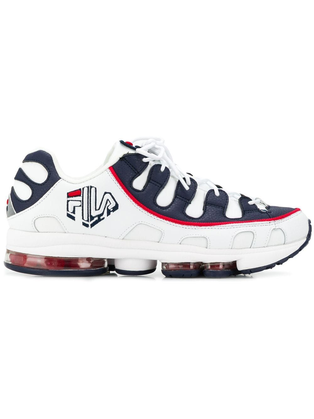 Silva sneakers | Sneakers fashion, Sneakers, Lace up trainers