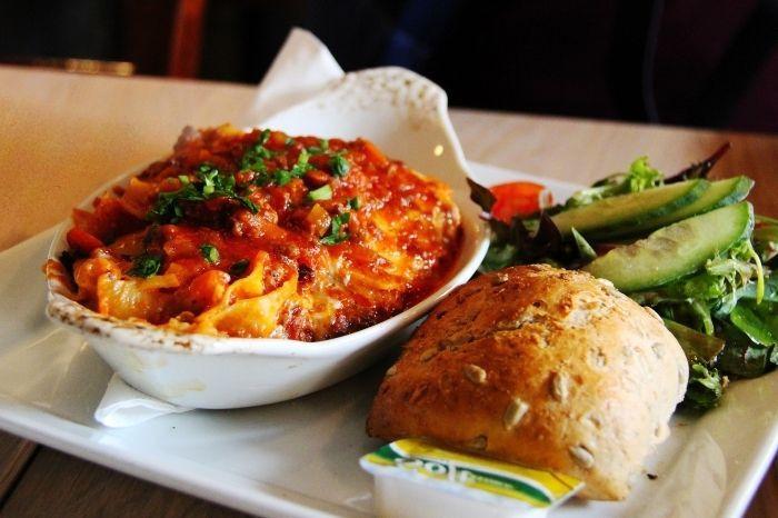 1001 + recettes pour trouver votre idée repas entre amis préférée   Idée repas, Recette facile ...