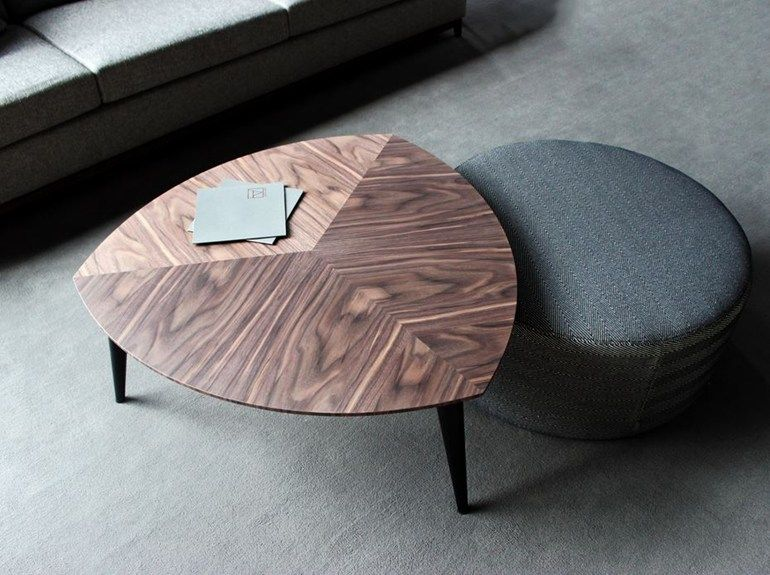 Low Wooden Coffee Table Stockholm Coffee Table Vanguard