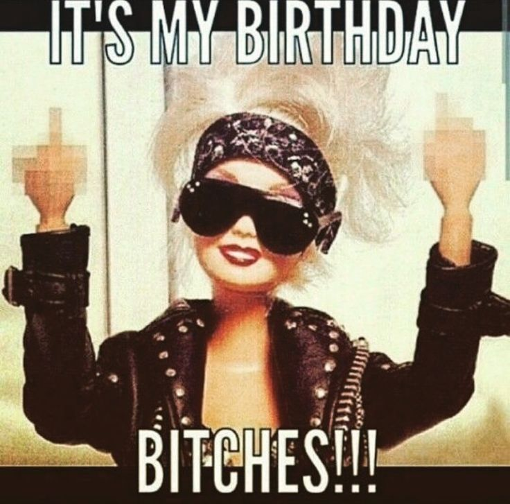 Birthday Quotes : ... - The Love Quotes | Looking for Love Quotes ? Top rated Quotes Magazine & repository, we provide you with top quotes from around the world #birthdaymonth