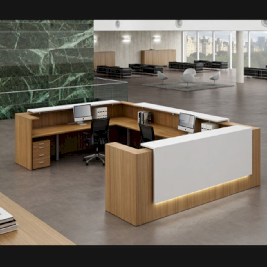 Pin On Office Design Ideas