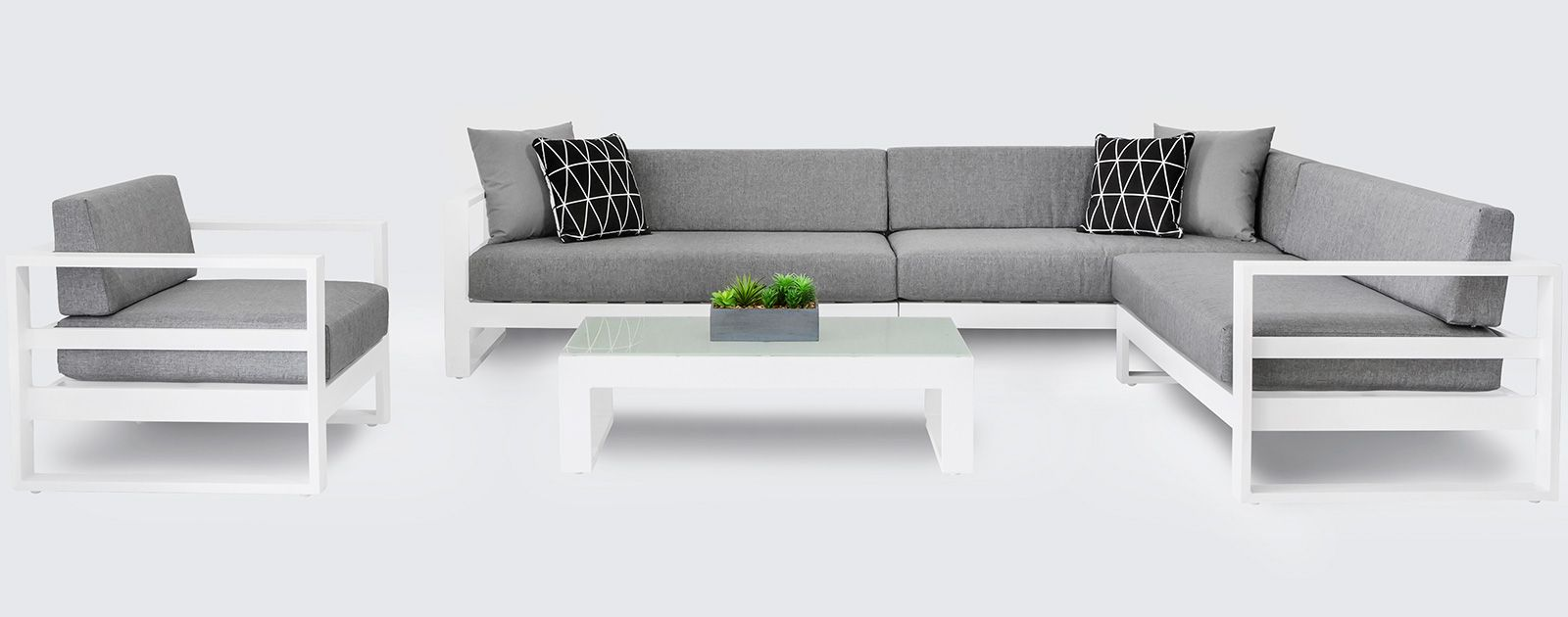Outdoor Sofa Nz Outdoor Sofa Furniture Design Concepts Couch