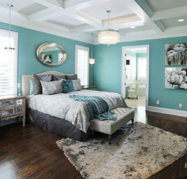 What Wall Color Goes With Mahogany Furniture Designs