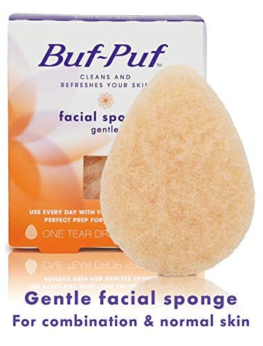 Gentle Facial Exfoliator - Pussy Fisting