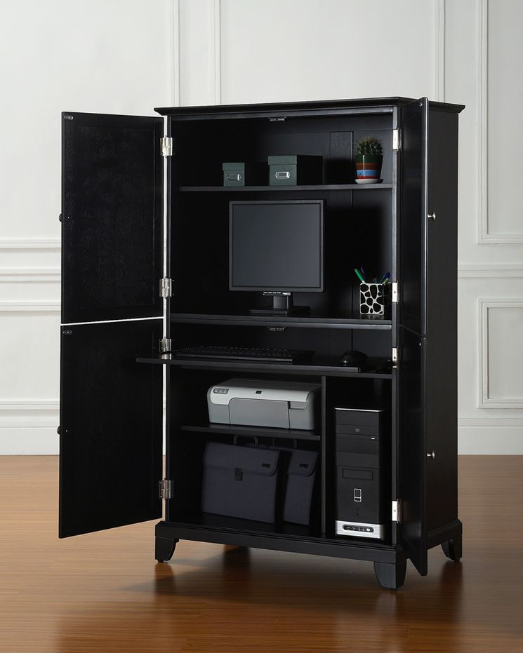 Alexander Armoire Bedroom Ideas Armoire Furniture