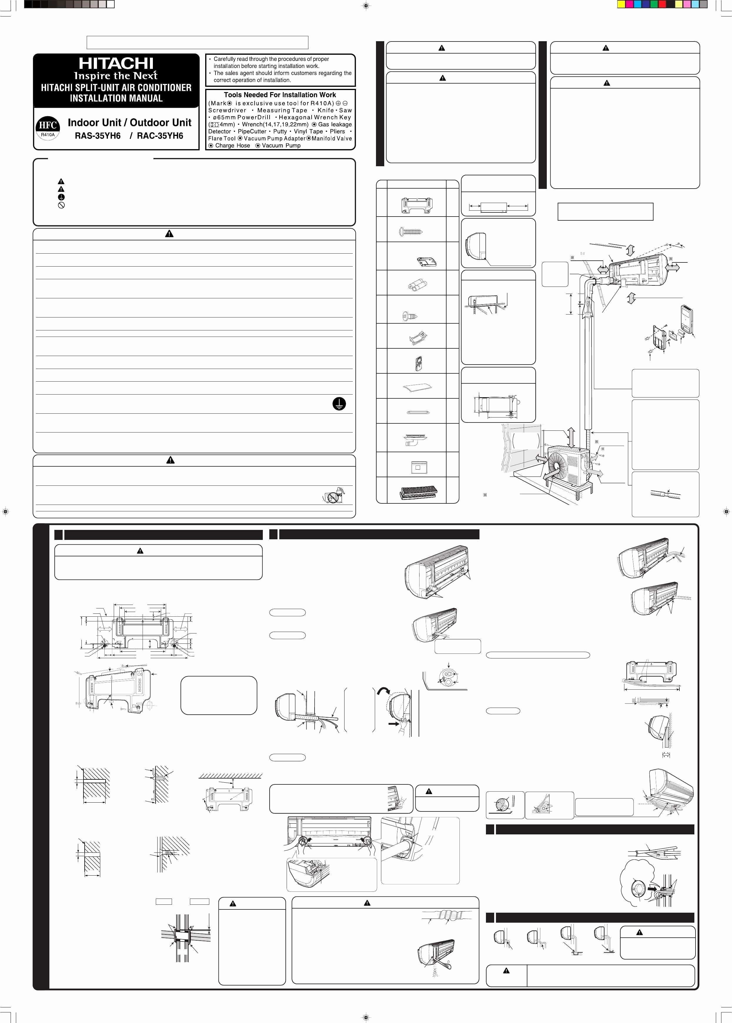 Drawing Book Of The Antonymy Beautiful Clarion Xmd1 Manual Ebook Diagram Car Air Conditioning Electrical Diagram