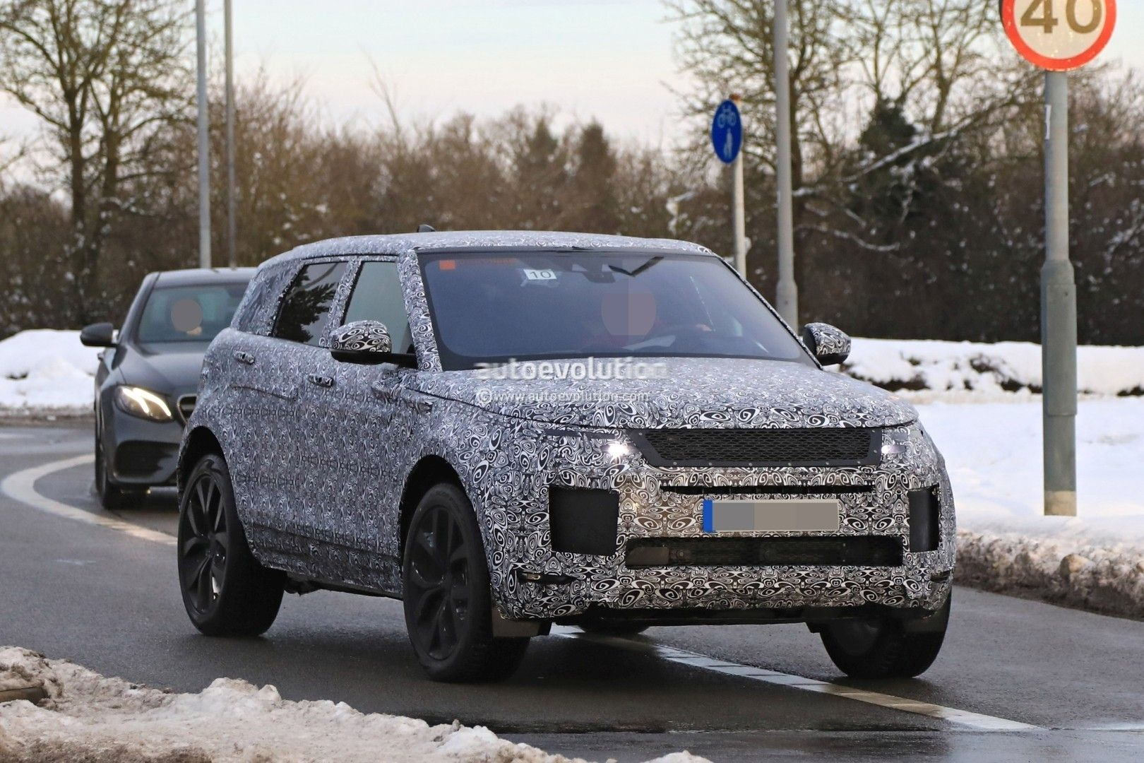 2019 Land Rover Freelander Release Date, Price and Review | Car